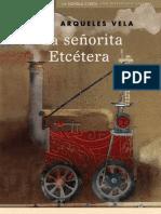 senoritaetcetera.pdf