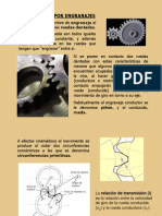 engranajes-120122113223-phpapp01