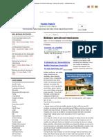 Bebidas sem álcool mexicanos _ Articles Directory - myhotarticles