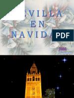 Fenelon Gimenez Gonzalez Sevilla_en_navidad-4909