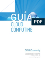 Guia Cloud Computing