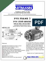PVX10160FR3