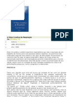 A FORÇA CURATIVA DA RESPIRAÇÃO - Marietta Till.doc
