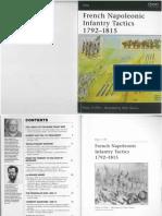 159 - P.Griffith - French Napoleonic Infantry Tactics 1792-1815.pdf