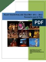 Plan-Nacional-de-Teatro-Colômbia