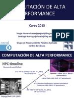 presentacion_2013