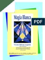 VBA-Recopilaciones-MagiaBlanca