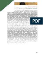 cCONTROLE SEXUALIDADE BACHARÉIS.pdf