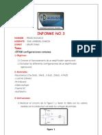 InformeNo.3-PedroRosado