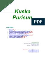 revista_kuskapurisun01