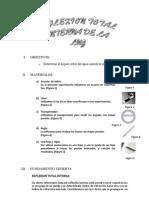 FISICA MODERNA 3  LAB.docx