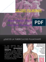 Expo tuberculosis.pptx