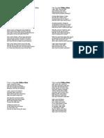 Citarna 4 - Text Blake