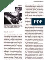 Manual de reparación de hornos de Microondas part2