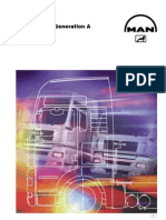 152176693-Camion-Man-Tga