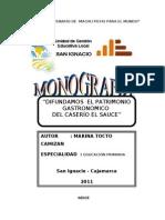 Monografia Del Sauce Corregida