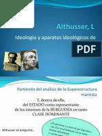 Althusser, L