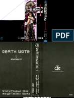 Death Note Vol 01 [mangaenpdf.blogspot.com.es].pdf