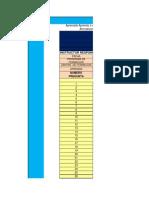 Conocimientos Previos Aprendices Sistema Centro Comercio y Servici (1)