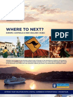 12028978 where to next brochure