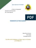 Rendimiento de Procesadores_Abisai Herrera.pdf