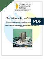 Trabajo de transferencia de Q (Final).doc