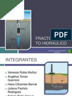 fracturamientohidraulico1-120528152851-phpapp02