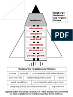 herzbergdiagram.pdf