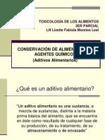 2_aditivos_alimentarios2