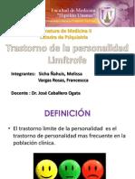 TPL.pptx