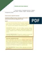 TRATAMENT NATURIST PENTRU AFECTIUNI CARDIACE.doc