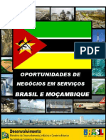 2010-Balança-Brasil-Moçambique