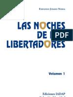 Lflacso v01 Jurado Pubcom