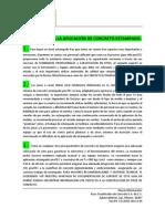 Guia Para Aplicacion de Concreto Estampado Pisotec