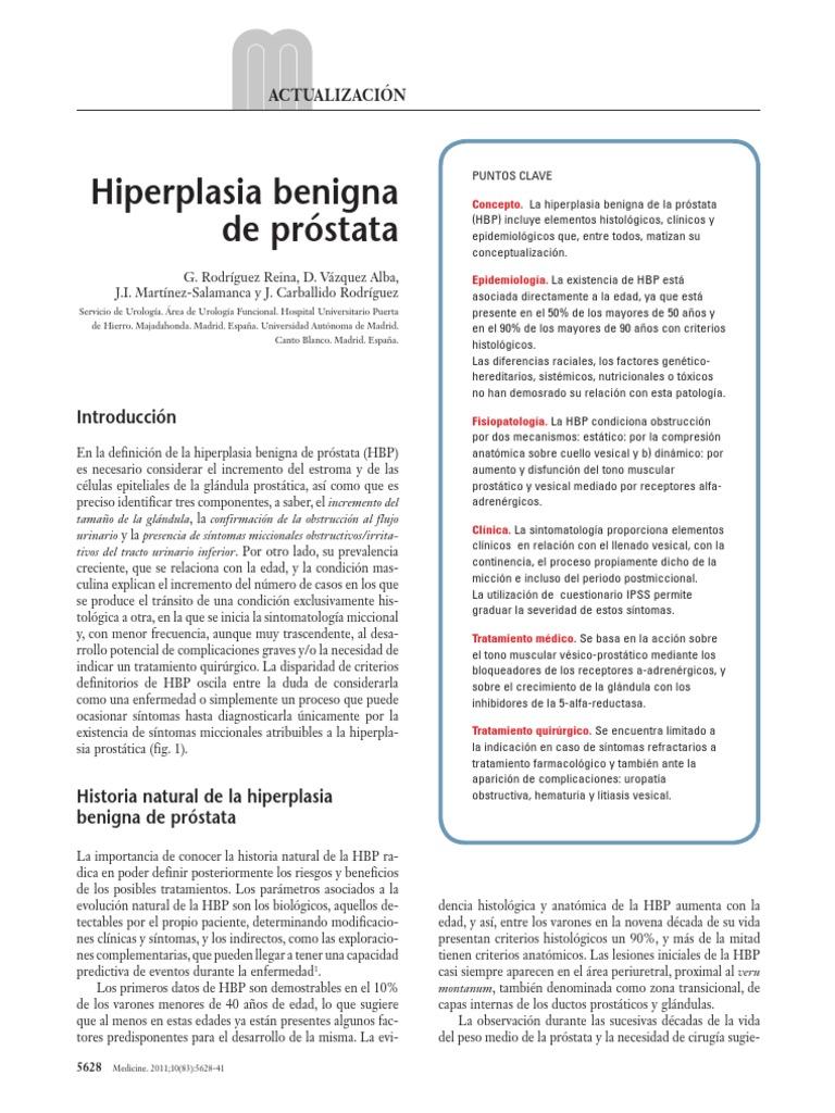 diferencia de glándulas mamarias e histología prostática