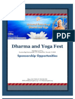 Sponsorship DYFLA 8-7-13