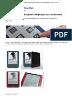 Firmware clone Espanhol [positivo alfa] Papyre 622 _com dicionário português » ruicoel – Rui Coelho