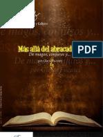 Revista Magia PDF