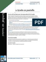 Manual Acrobat 6