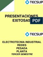 PRESENTACIONES1-TECSUP