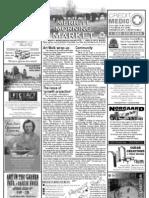 Merritt Morning Market 2478-Aug 9