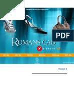 rcs3d.pdf