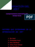 vert-uca-1295422124-phpapp02