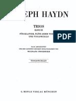 Haydn 3 trios  pno_ vc.pdf