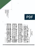 Reger,Serenata,Op.[1].141 Partitura