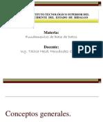 Fundamentos de BD.pdf