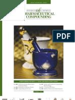 International J. Pharm Cmpd'gJuly_August_2002