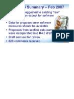 Rich Text Editor File TL9000