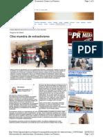 2013-08-06 Otra Muestra de Extractivismo