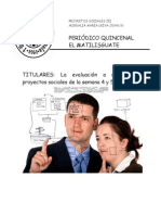 Periodico 1_Proyectos III